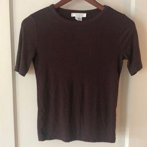 Like New Cooperative T-Shirt
